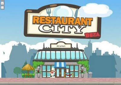 restaurant world cheats photo