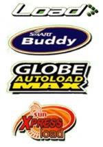 smart-globe-sun load online