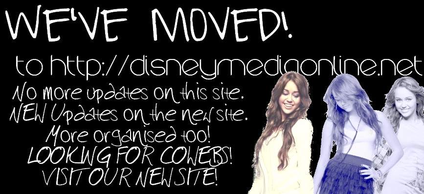 DisneyMediaOnline