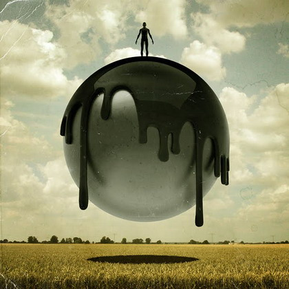 Αποτέλεσμα εικόνας για human creation and destruction