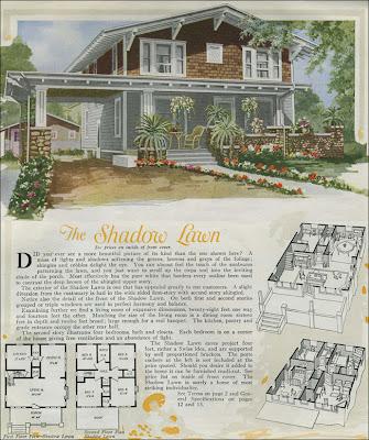 Magnificent Porte Cochere (HWBDO55577)   Log Houses House Plan