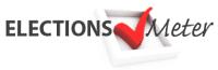 ElectionsMeter logo