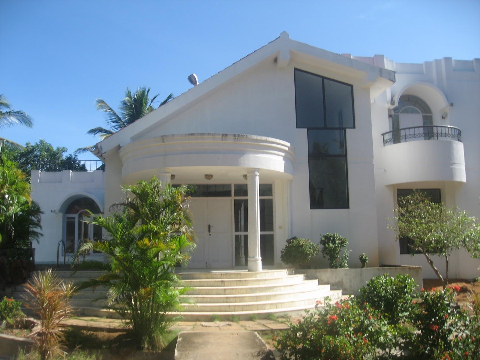 Farm House Farm House In E C R Chennai