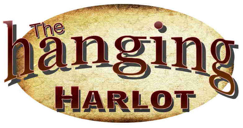 The Hanging Harlot