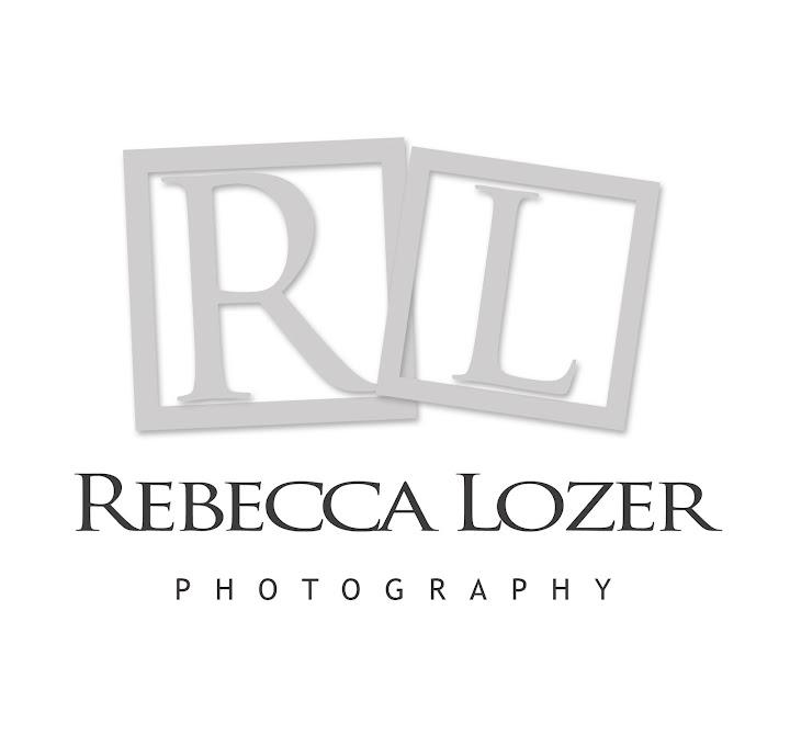 Rebecca Lozer photography