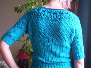 catalogue tricot