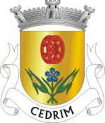 Cedrim