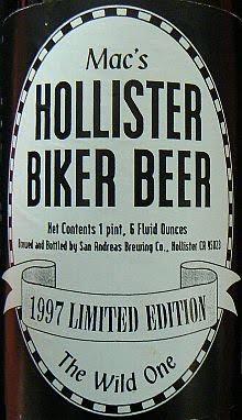 Hollister - 1997