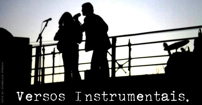 Versos Instrumentais