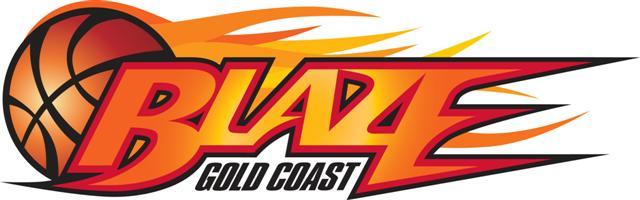 Niks Famosos xD Gold+Coast+Blaze+logo