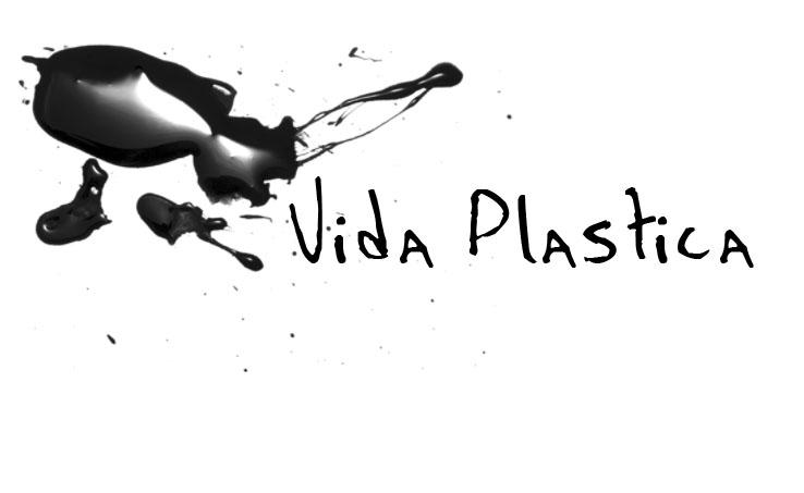 Vida Plastica