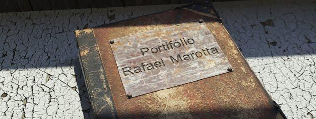 Rafael Marotta CG