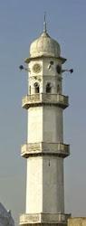 Minaratul Massih