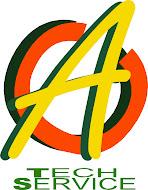 ACTech Service Informática