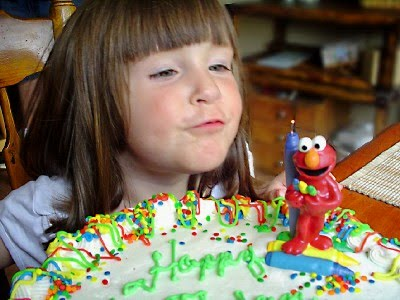 Image Result For Ruby Tuesday Birthday