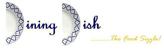 Dining Dish