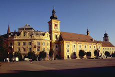 Sibiu