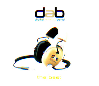 DAB - THE BEST