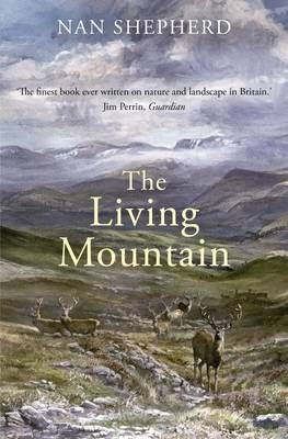 way to rainy mountain chapter summary Find all available study guides and summaries for the way to rainy mountain by n scott momaday if there is a sparknotes, shmoop, or cliff notes guide, we will have it listed here.