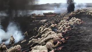 Perang Dunia II