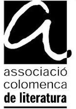 ASSOCIACIÓ COLOMENCA DE LITERATURA