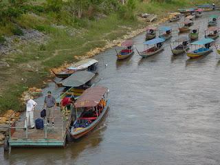 Kok River
