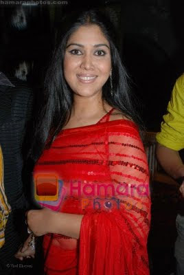 hot sakshi tanwar hot navel sakshi tanwar hot pics sakshi tanwar hot