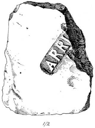 sl. 29