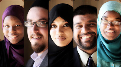 Photo Credit: Zaytuna College website photo gallery