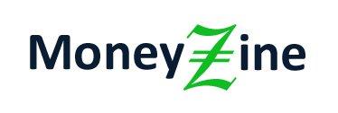 Moneyzine