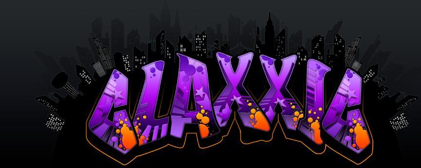 claxxic