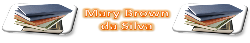 MARY BROWN DA SILVA