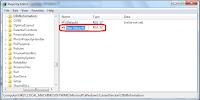 Buat Fotomu Nampang di System Properties Windows 7