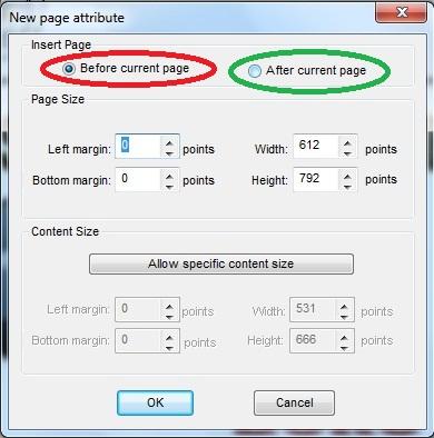 Sinau-Belajar: Ayo ... Edit File PDF dengan Foxit PDF ...