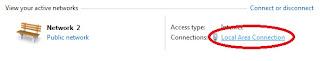 DNS Tepat - Internet Lebih Cepat