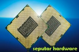 core i7-2600k i5-2500k i5-2400