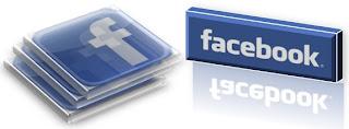 Facebook Kalahkan Dominasi Google di Indonesia
