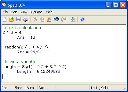 Sinau Belajar Kerjakan Soal Matematika Secara Mudah Via Speq 3 4 Pakar Seo Webmaster Pun