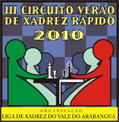 [Circuito+Verão+2010]