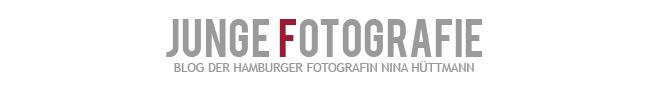 Junge Fotografie Hamburg