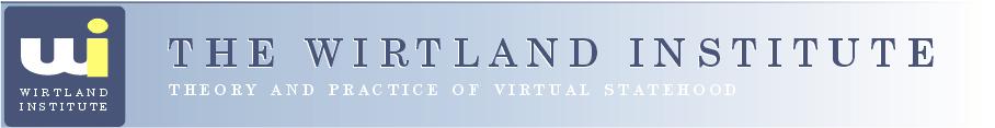 Wirtland Institute