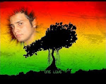 REGGAE GEN ROOTS  Genilson Maciel