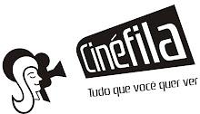 Apoios: Cinéfila Locadora e Júlio Lima fotográfo