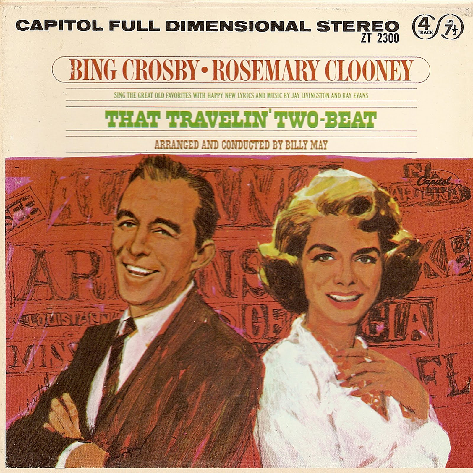 Bing+Crosby+%26+Rosemary+Clooney+-+That+