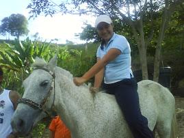 blog Diana Guaqueta 2008