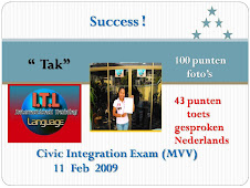 "Congratulation to "" Tak "" for 100 % foto 's"