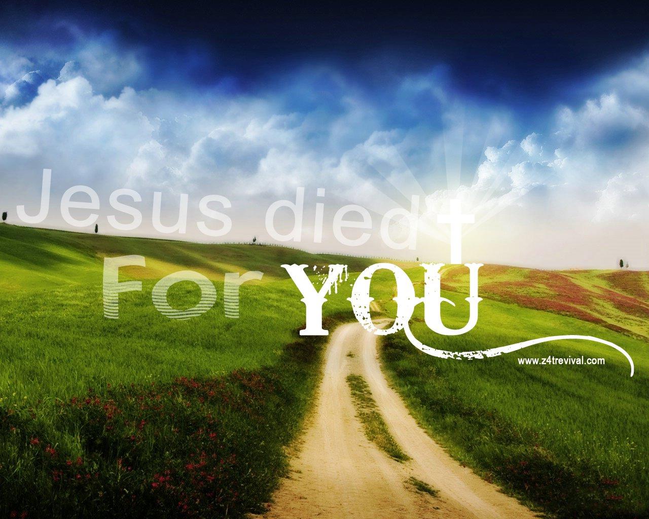 http://1.bp.blogspot.com/_0YWLpRbQZdE/SwrNaGWsVRI/AAAAAAAAAOw/Q6NKlh4xMRQ/s1600/jesus-died-for-you.jpg
