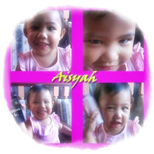 My~Lovely Niece