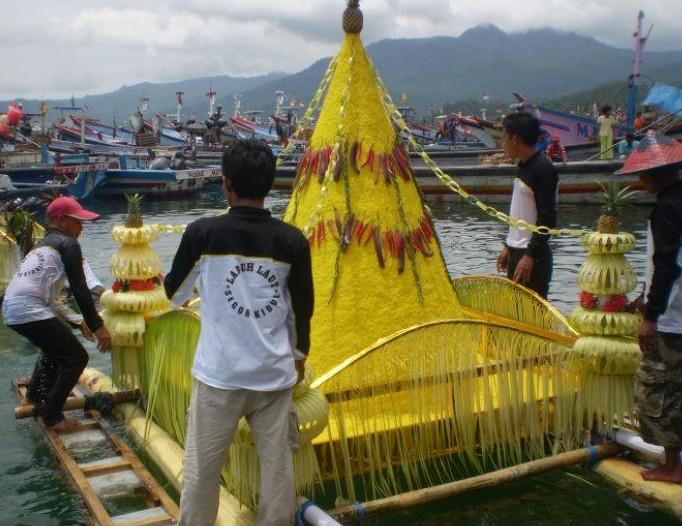 Kabupaten Banyuwangi Wikipedia Bahasa Indonesia Apexwallpapers Com