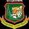 Bangladesh twenty20 squad